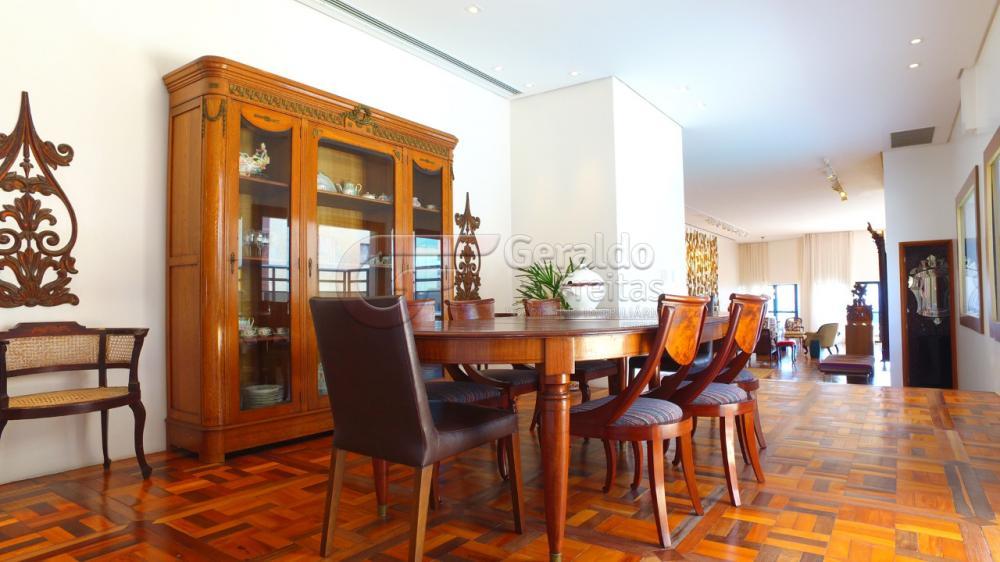Comprar Apartamentos / Cobertura Garden em Maceió apenas R$ 6.000.000,00 - Foto 8