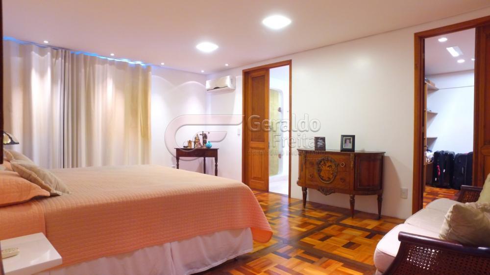 Comprar Apartamentos / Cobertura Garden em Maceió apenas R$ 6.000.000,00 - Foto 9