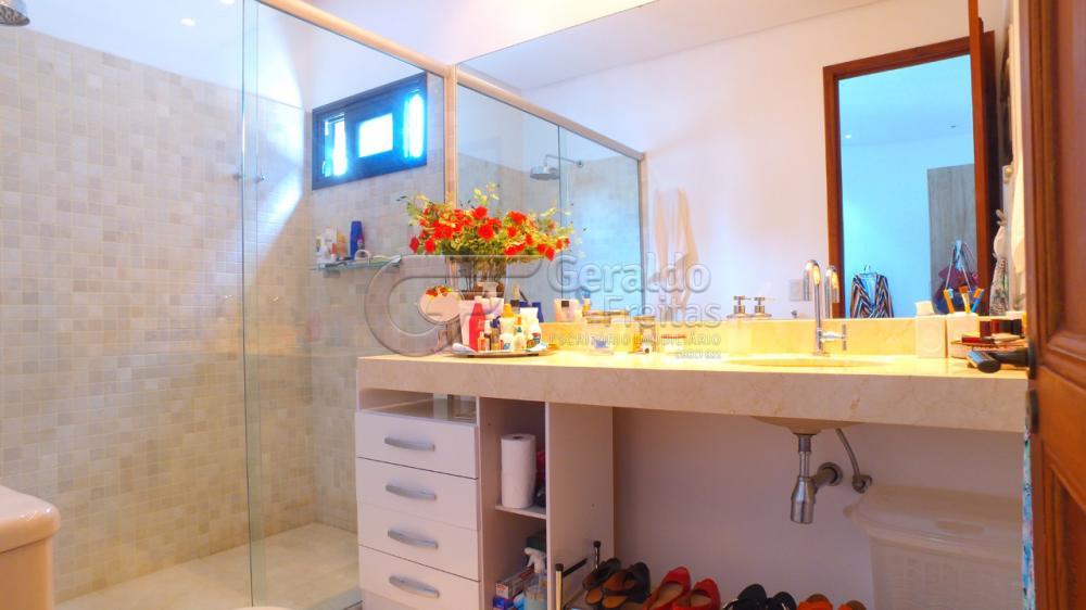 Comprar Apartamentos / Cobertura Garden em Maceió apenas R$ 6.000.000,00 - Foto 10