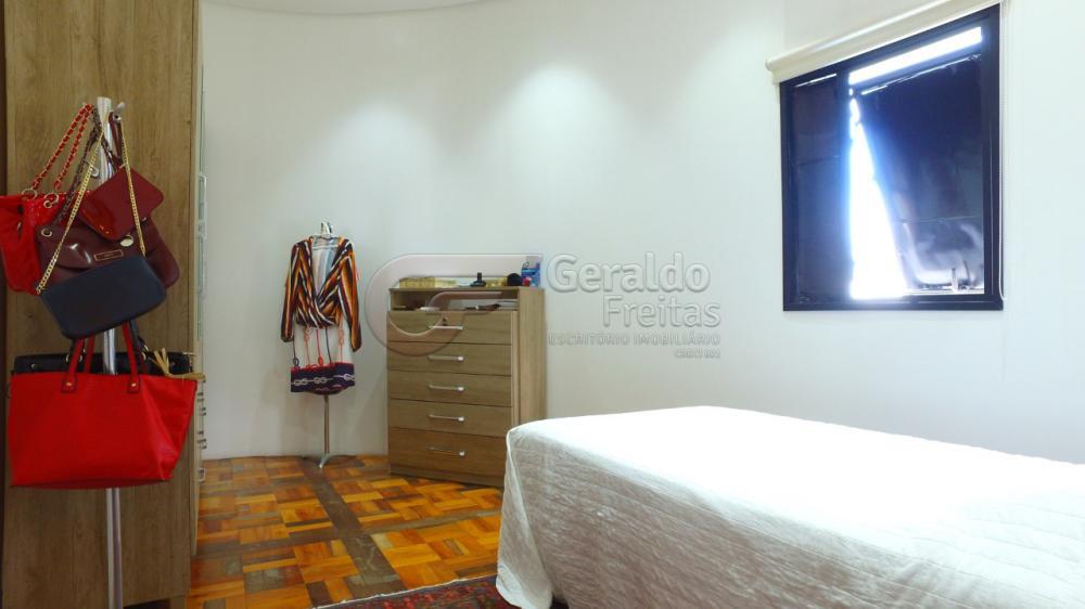 Comprar Apartamentos / Cobertura Garden em Maceió apenas R$ 6.000.000,00 - Foto 11