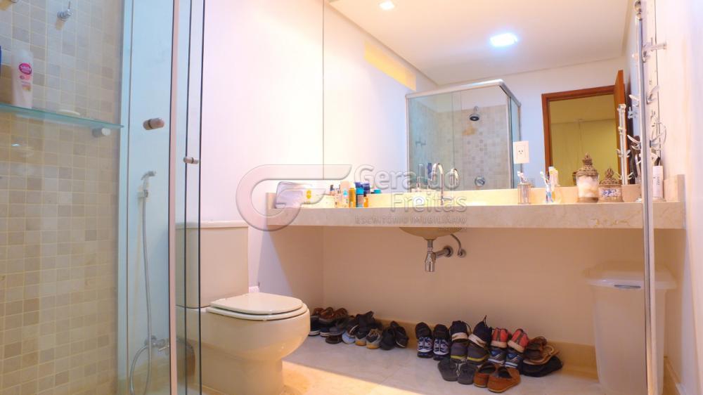 Comprar Apartamentos / Cobertura Garden em Maceió apenas R$ 6.000.000,00 - Foto 12
