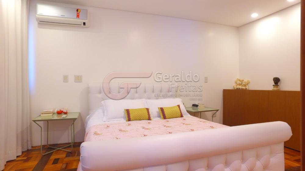 Comprar Apartamentos / Cobertura Garden em Maceió apenas R$ 6.000.000,00 - Foto 13