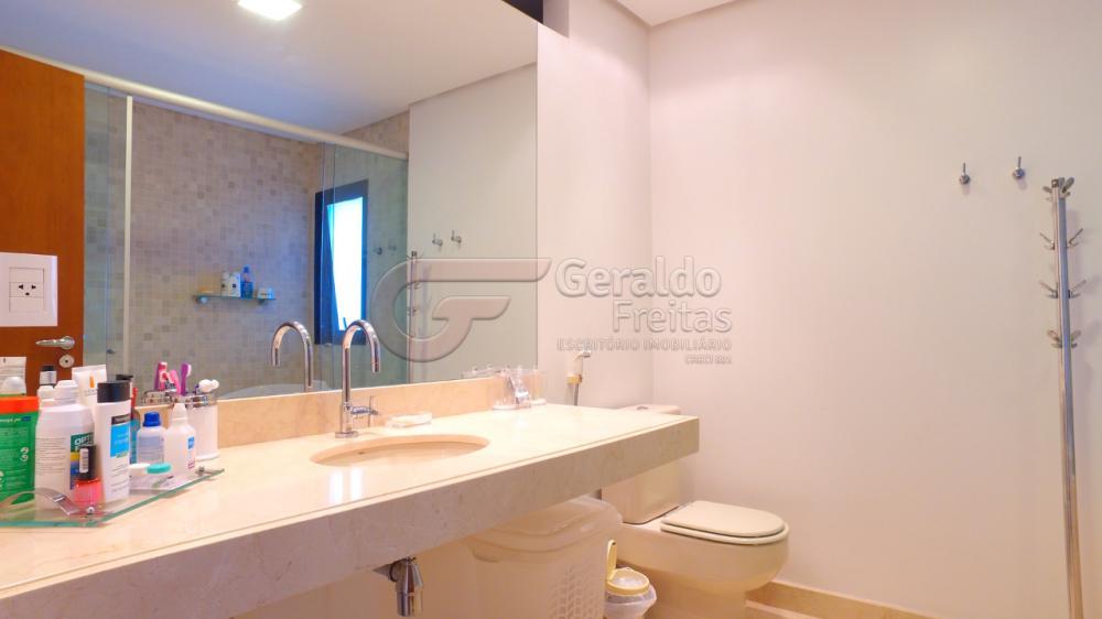 Comprar Apartamentos / Cobertura Garden em Maceió apenas R$ 6.000.000,00 - Foto 14
