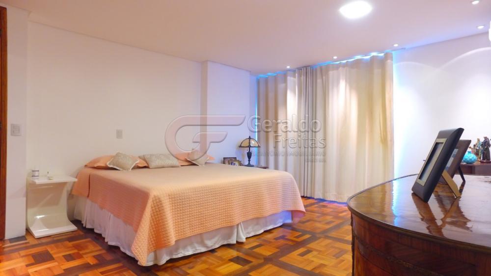 Comprar Apartamentos / Cobertura Garden em Maceió apenas R$ 6.000.000,00 - Foto 17