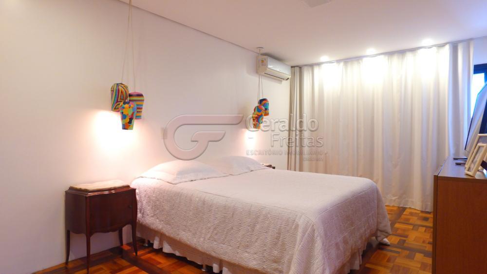 Comprar Apartamentos / Cobertura Garden em Maceió apenas R$ 6.000.000,00 - Foto 18