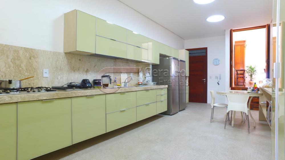 Comprar Apartamentos / Cobertura Garden em Maceió apenas R$ 6.000.000,00 - Foto 19