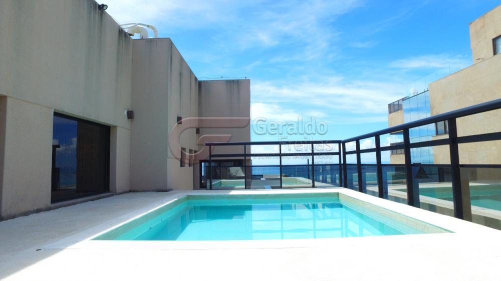 Comprar Apartamentos / Cobertura Garden em Maceió apenas R$ 6.000.000,00 - Foto 20