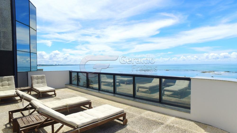 Comprar Apartamentos / Cobertura Garden em Maceió apenas R$ 6.000.000,00 - Foto 21