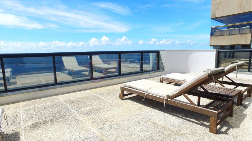 Comprar Apartamentos / Cobertura Garden em Maceió apenas R$ 6.000.000,00 - Foto 22