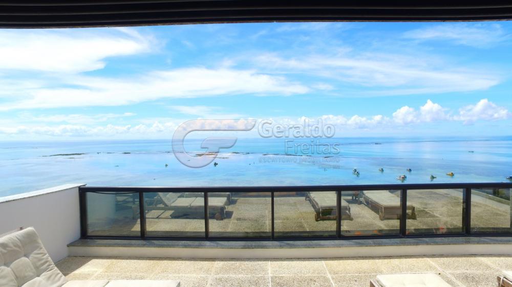 Comprar Apartamentos / Cobertura Garden em Maceió apenas R$ 6.000.000,00 - Foto 23