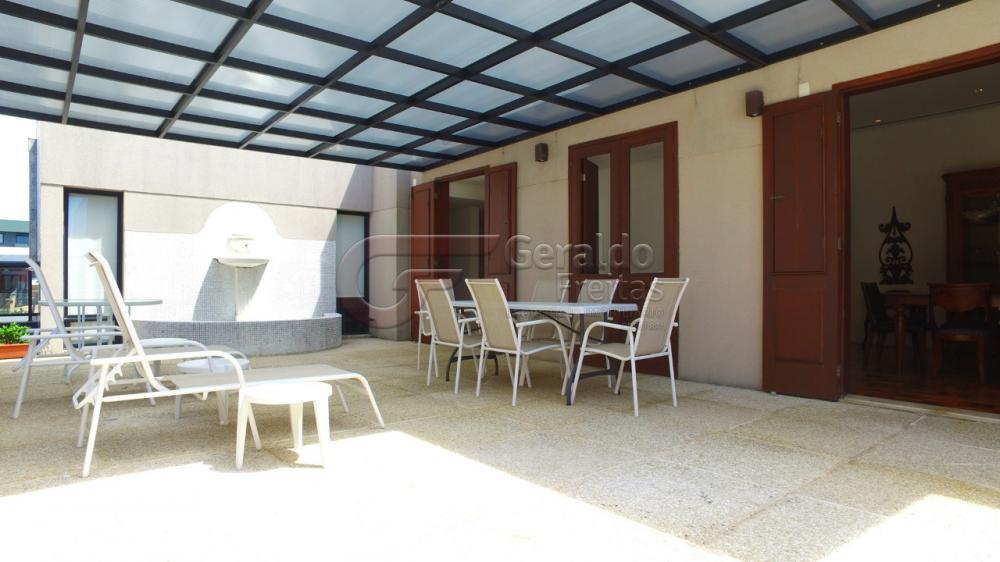 Comprar Apartamentos / Cobertura Garden em Maceió apenas R$ 6.000.000,00 - Foto 25