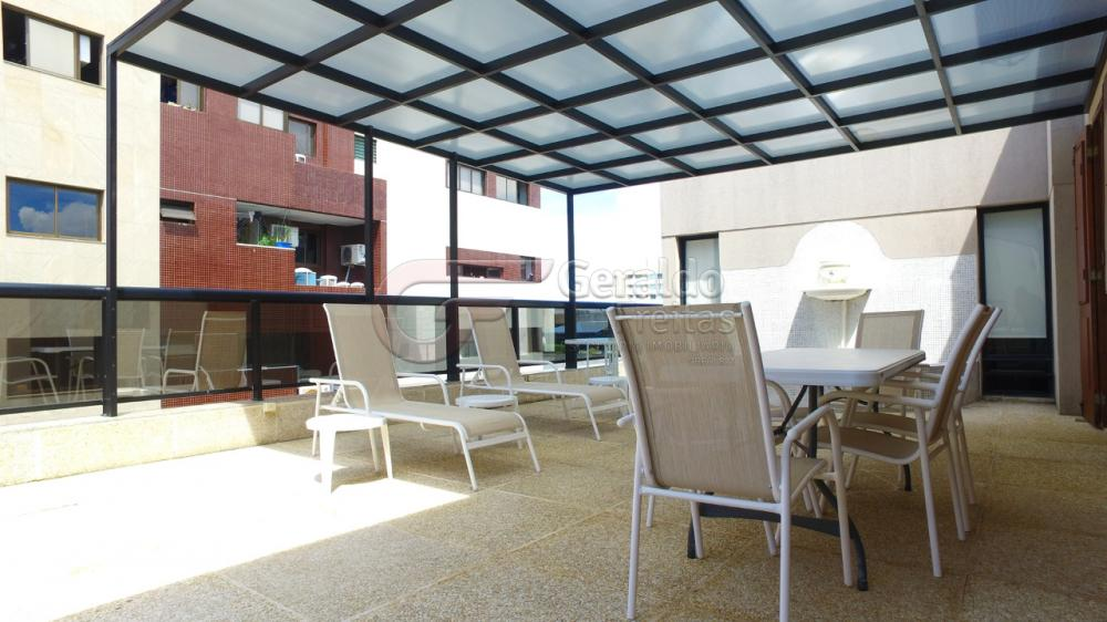 Comprar Apartamentos / Cobertura Garden em Maceió apenas R$ 6.000.000,00 - Foto 26