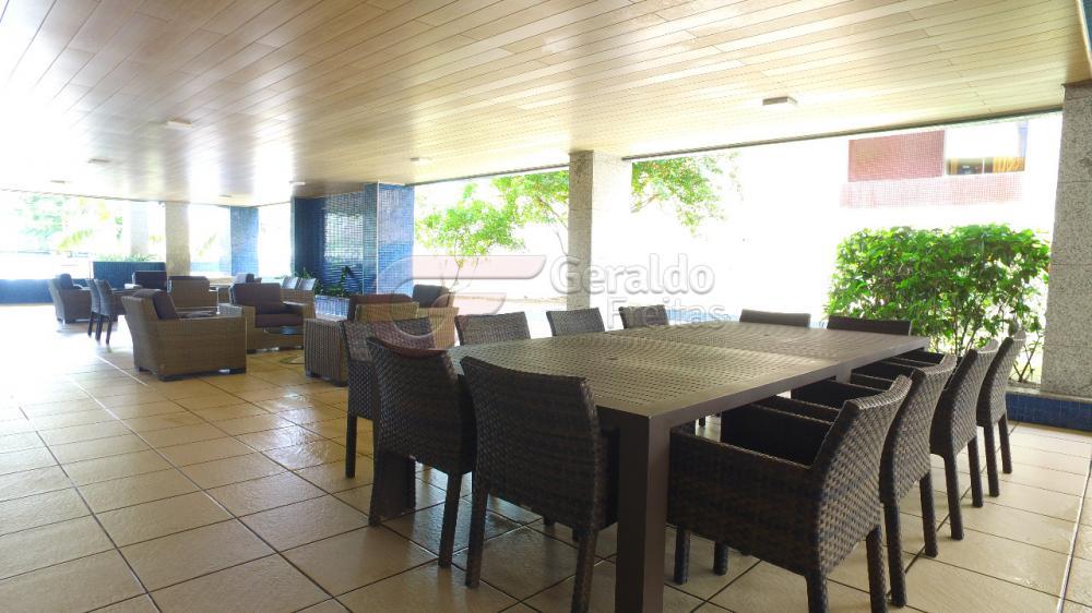 Comprar Apartamentos / Cobertura Garden em Maceió apenas R$ 6.000.000,00 - Foto 27