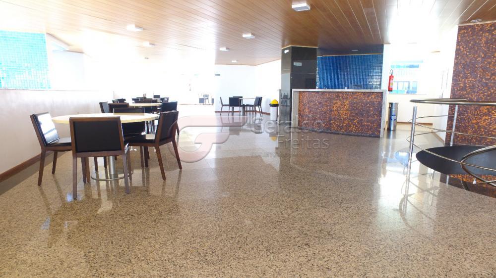 Comprar Apartamentos / Cobertura Garden em Maceió apenas R$ 6.000.000,00 - Foto 28