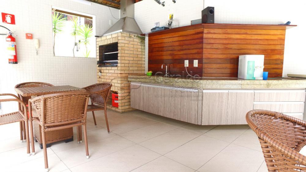 Comprar Apartamentos / Cobertura Garden em Maceió apenas R$ 6.000.000,00 - Foto 29