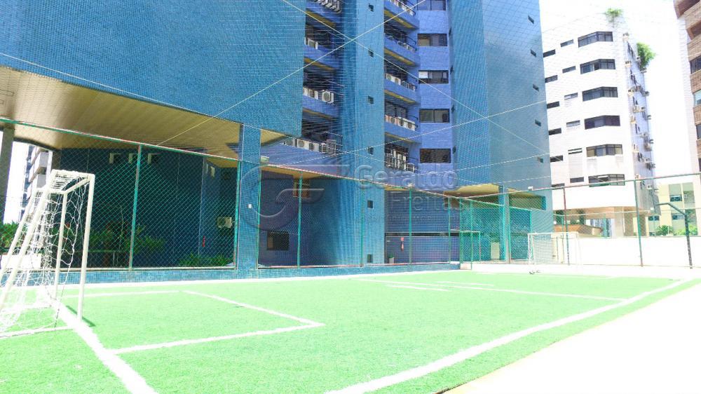 Comprar Apartamentos / Cobertura Garden em Maceió apenas R$ 6.000.000,00 - Foto 32