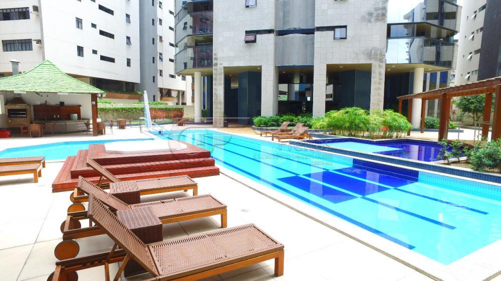 Comprar Apartamentos / Cobertura Garden em Maceió apenas R$ 6.000.000,00 - Foto 33