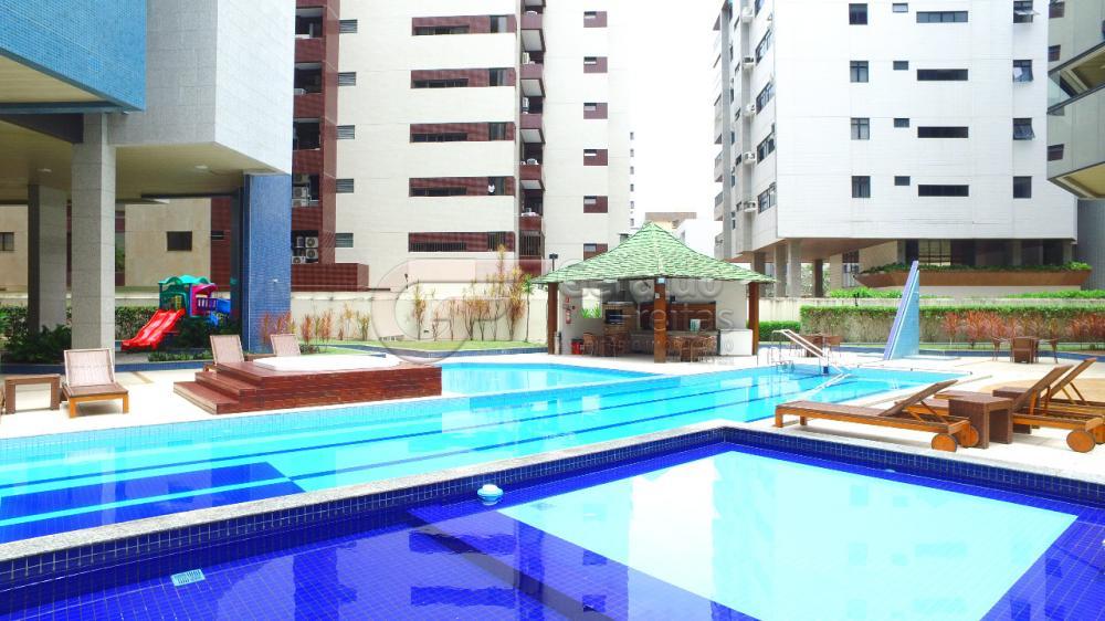 Comprar Apartamentos / Cobertura Garden em Maceió apenas R$ 6.000.000,00 - Foto 34