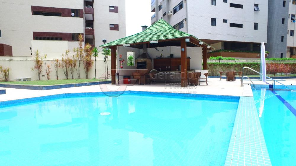 Comprar Apartamentos / Cobertura Garden em Maceió apenas R$ 6.000.000,00 - Foto 35
