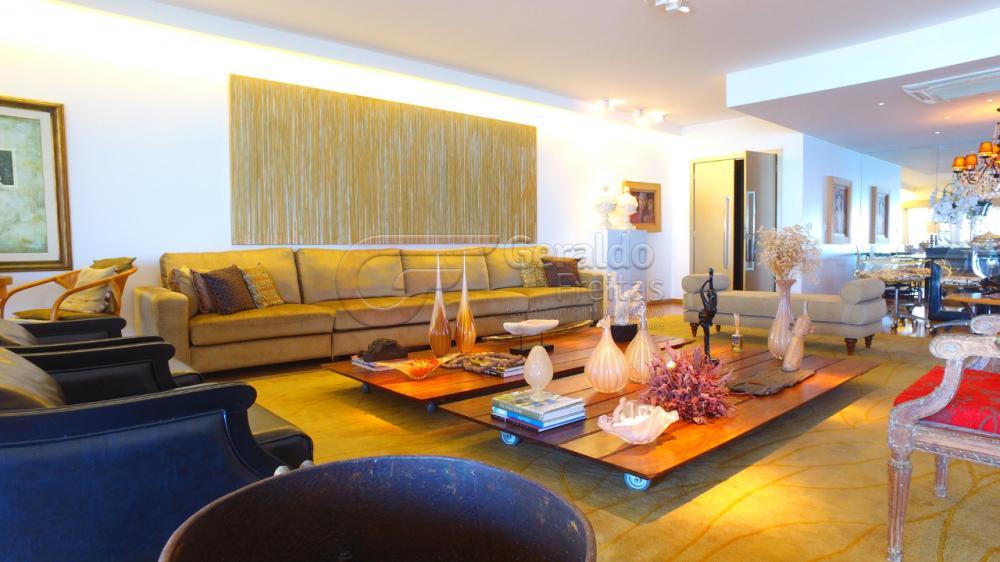 Comprar Apartamentos / Padrão em Maceió apenas R$ 2.600.000,00 - Foto 1