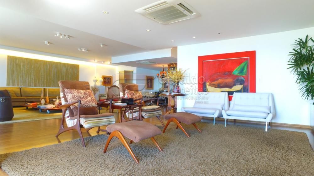 Comprar Apartamentos / Padrão em Maceió apenas R$ 2.600.000,00 - Foto 2