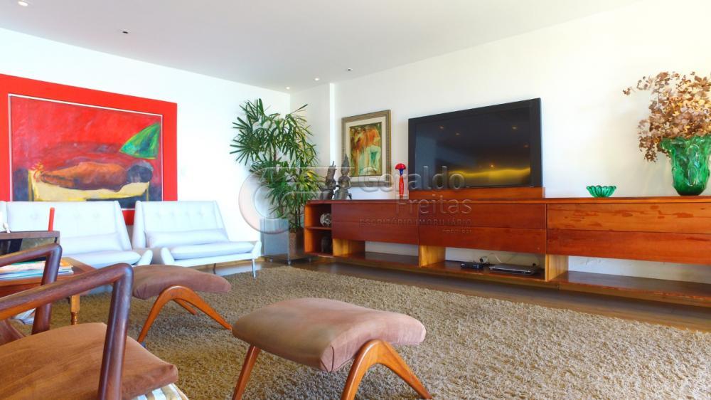 Comprar Apartamentos / Padrão em Maceió apenas R$ 2.600.000,00 - Foto 3