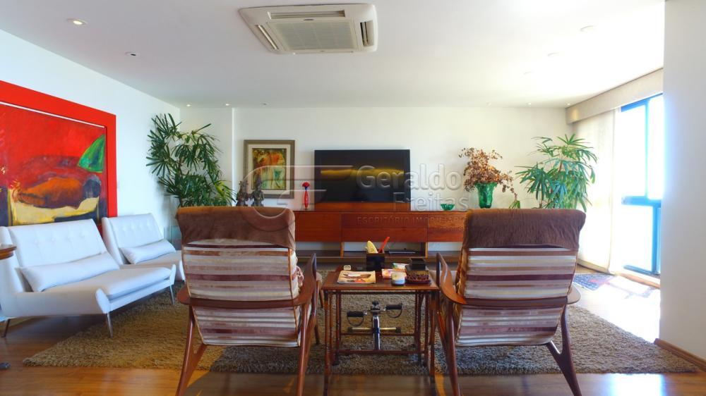 Comprar Apartamentos / Padrão em Maceió apenas R$ 2.600.000,00 - Foto 4