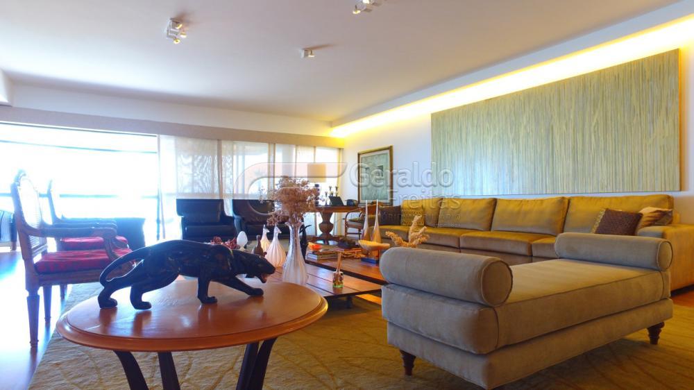 Comprar Apartamentos / Padrão em Maceió apenas R$ 2.600.000,00 - Foto 5