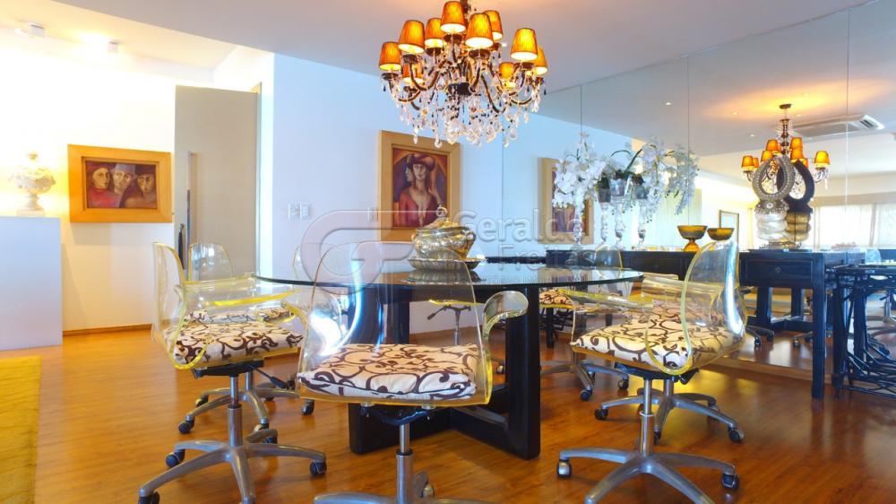 Comprar Apartamentos / Padrão em Maceió apenas R$ 2.600.000,00 - Foto 6
