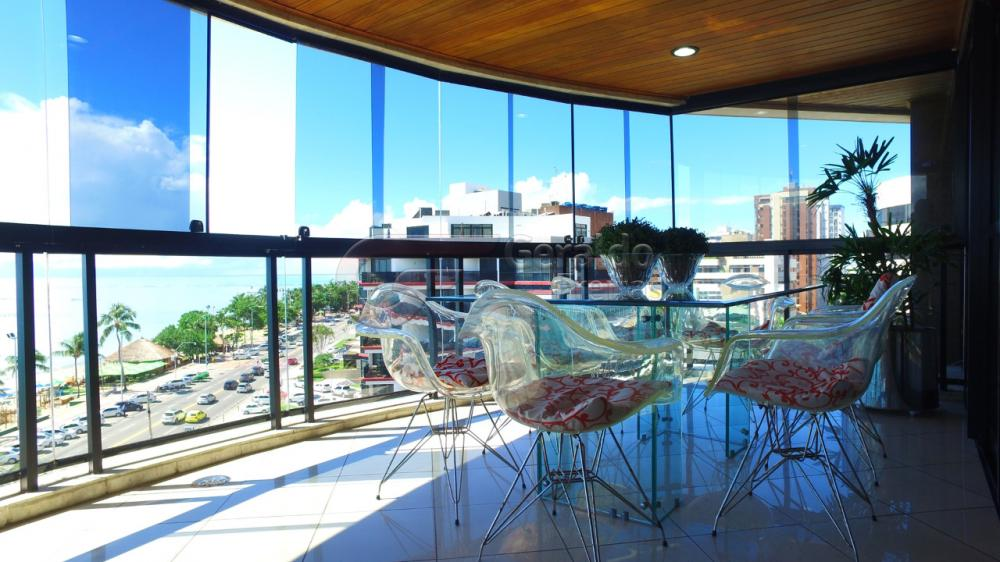 Comprar Apartamentos / Padrão em Maceió apenas R$ 2.600.000,00 - Foto 7