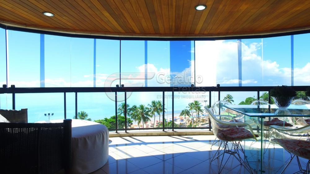 Comprar Apartamentos / Padrão em Maceió apenas R$ 2.600.000,00 - Foto 9