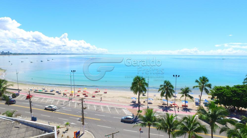 Comprar Apartamentos / Padrão em Maceió apenas R$ 2.600.000,00 - Foto 11