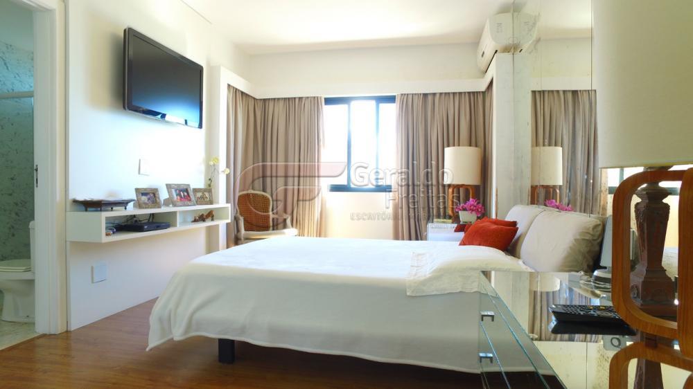 Comprar Apartamentos / Padrão em Maceió apenas R$ 2.600.000,00 - Foto 12