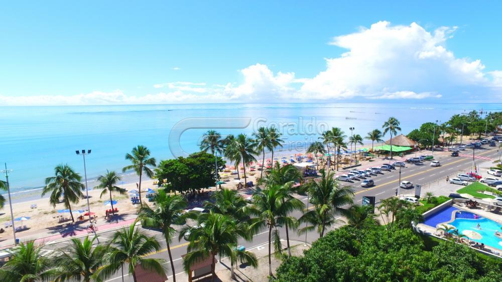 Comprar Apartamentos / Padrão em Maceió apenas R$ 2.600.000,00 - Foto 10