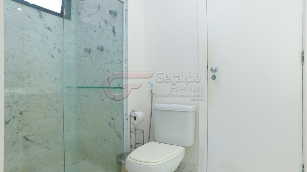 Comprar Apartamentos / Padrão em Maceió apenas R$ 2.600.000,00 - Foto 13