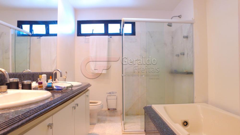 Comprar Apartamentos / Padrão em Maceió apenas R$ 2.600.000,00 - Foto 14