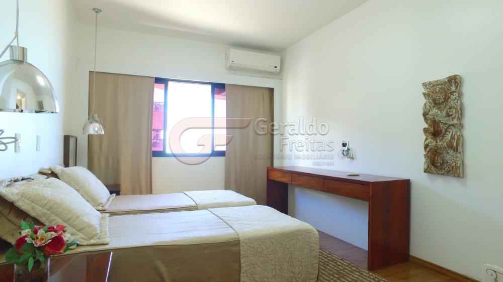 Comprar Apartamentos / Padrão em Maceió apenas R$ 2.600.000,00 - Foto 15