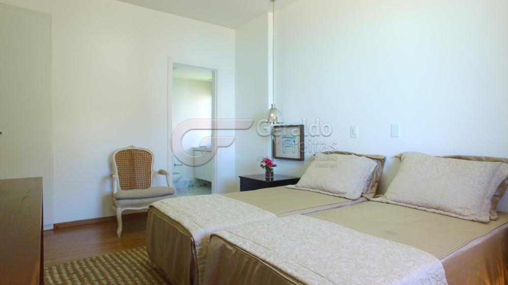 Comprar Apartamentos / Padrão em Maceió apenas R$ 2.600.000,00 - Foto 16