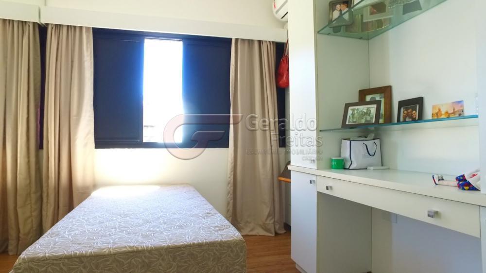 Comprar Apartamentos / Padrão em Maceió apenas R$ 2.600.000,00 - Foto 18