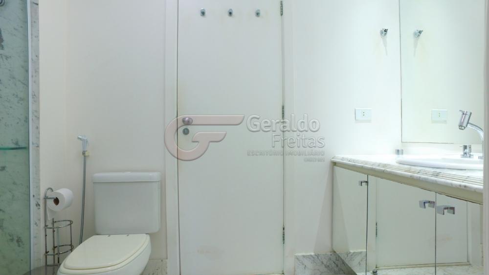 Comprar Apartamentos / Padrão em Maceió apenas R$ 2.600.000,00 - Foto 19