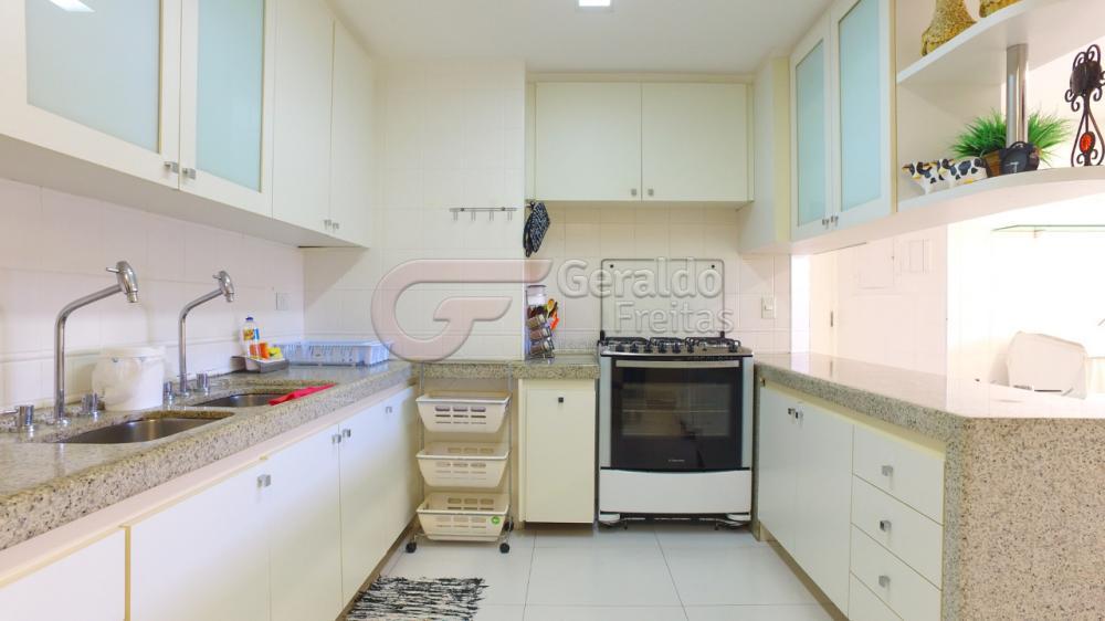 Comprar Apartamentos / Padrão em Maceió apenas R$ 2.600.000,00 - Foto 20