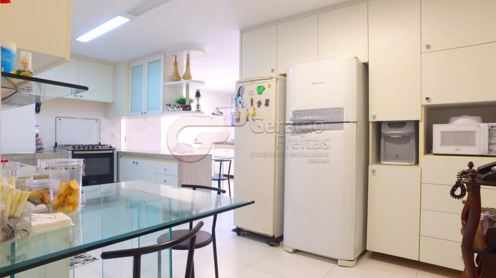 Comprar Apartamentos / Padrão em Maceió apenas R$ 2.600.000,00 - Foto 21