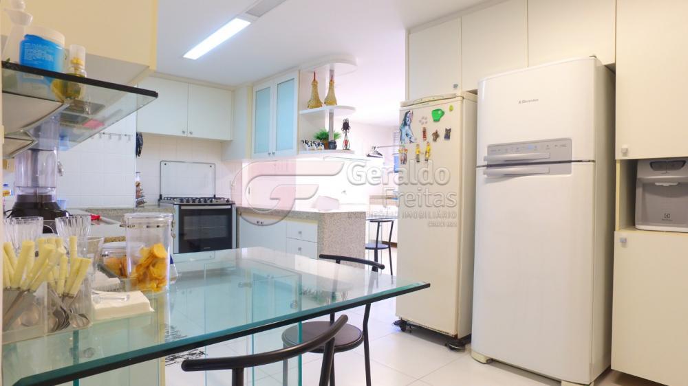 Comprar Apartamentos / Padrão em Maceió apenas R$ 2.600.000,00 - Foto 22