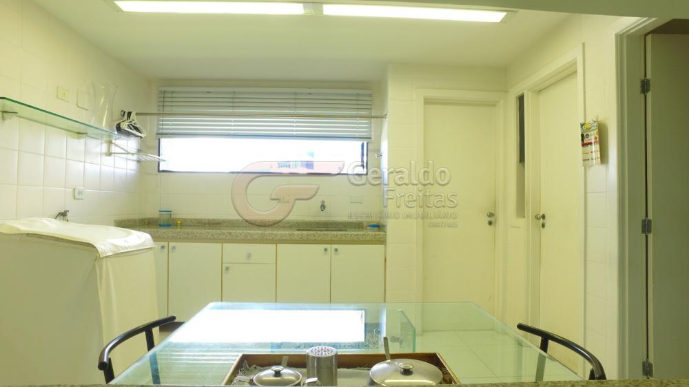 Comprar Apartamentos / Padrão em Maceió apenas R$ 2.600.000,00 - Foto 23