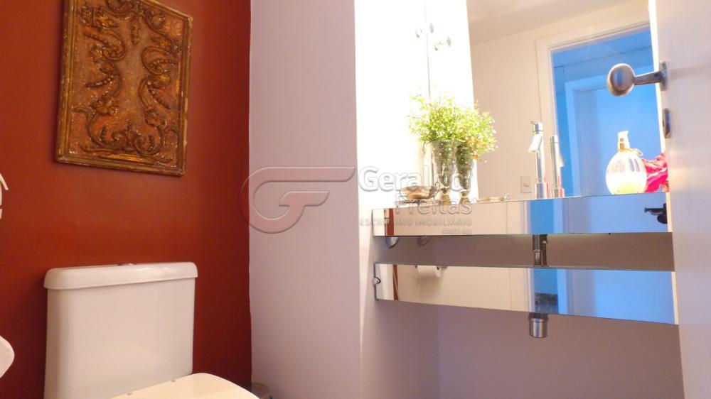 Comprar Apartamentos / Padrão em Maceió apenas R$ 2.600.000,00 - Foto 24