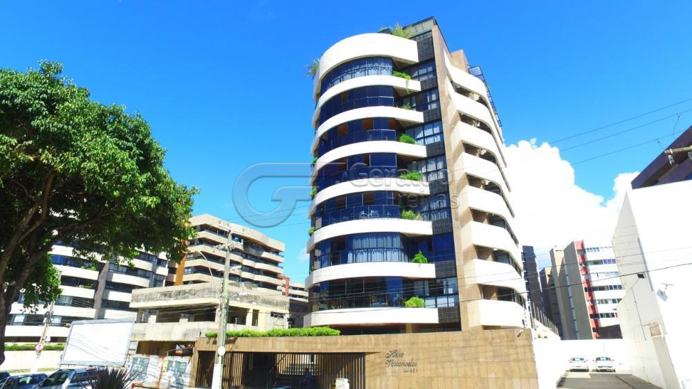 Comprar Apartamentos / Padrão em Maceió apenas R$ 2.600.000,00 - Foto 25