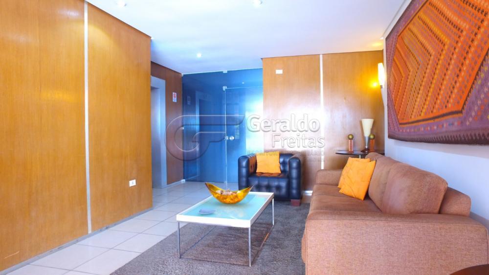 Comprar Apartamentos / Padrão em Maceió apenas R$ 2.600.000,00 - Foto 26