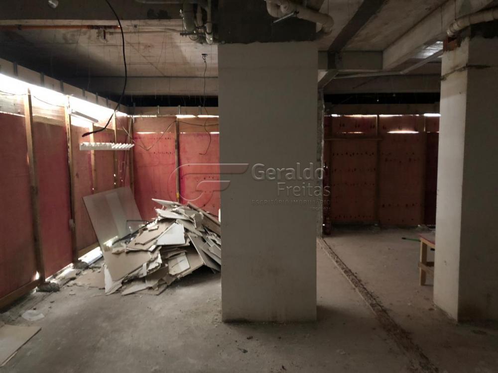 Alugar Comerciais / Lojas em Maceió apenas R$ 4.000,00 - Foto 7