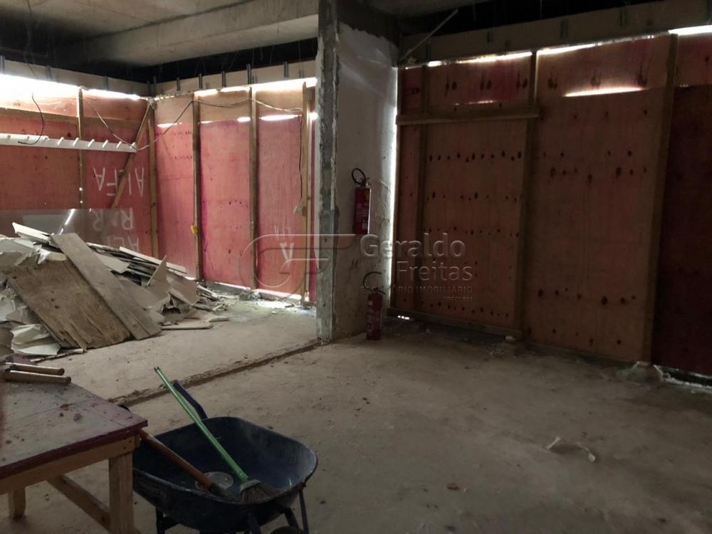 Alugar Comerciais / Lojas em Maceió apenas R$ 3.500,00 - Foto 8