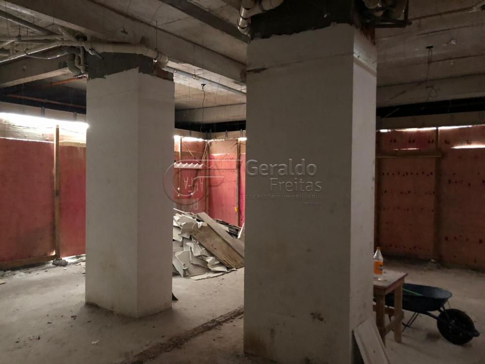 Alugar Comerciais / Lojas em Maceió apenas R$ 3.500,00 - Foto 10